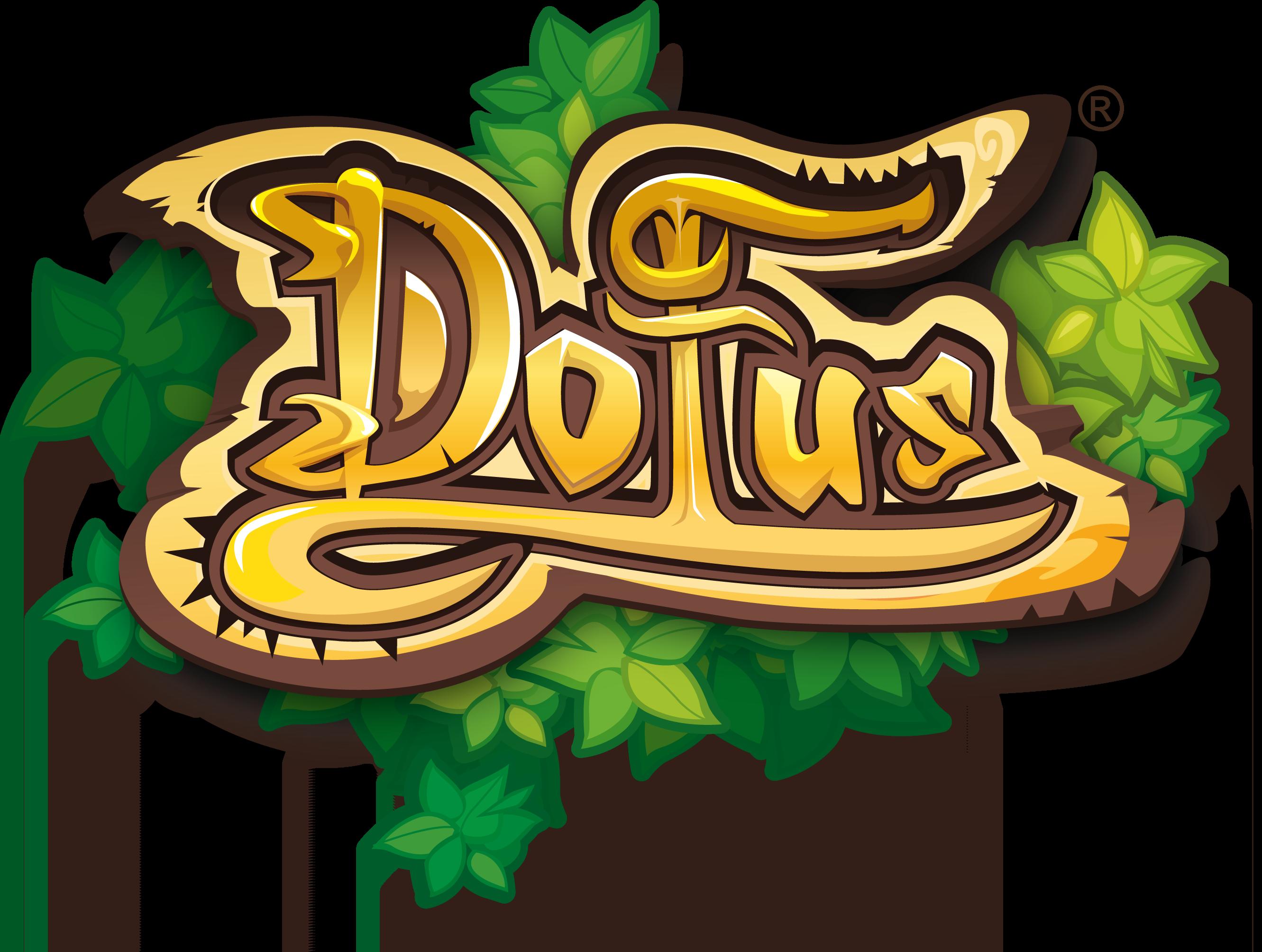 Dicas de MMO Logo_dofus_vecto